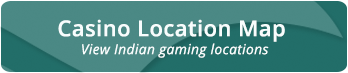 Gaming Locations