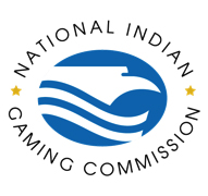 nigc logo in color